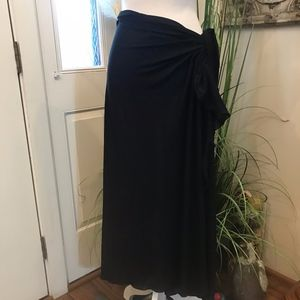 Other - Like New Skirt Cover-Up for Swimsuits